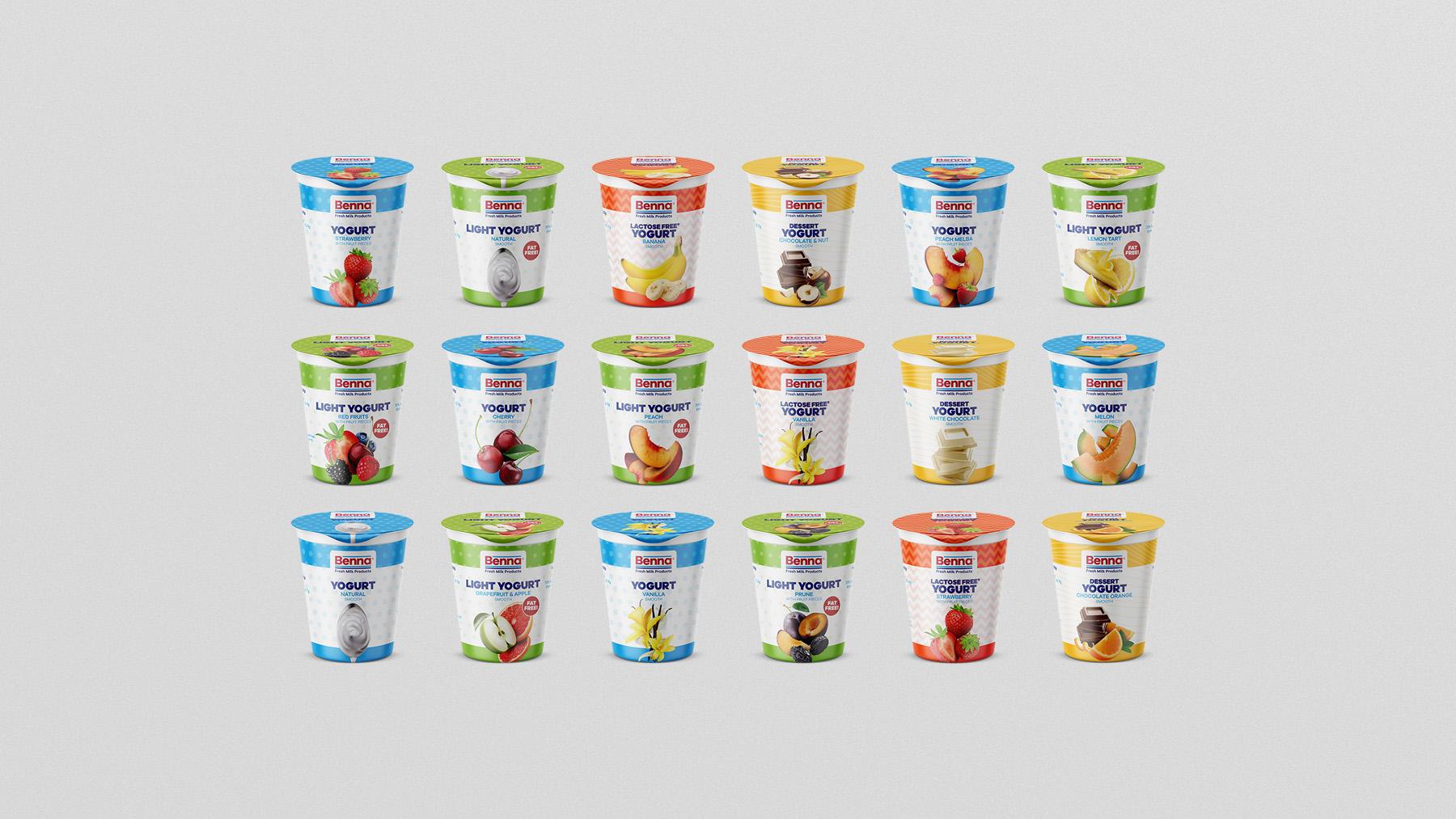 benna yoghurt mockups_1800x1013