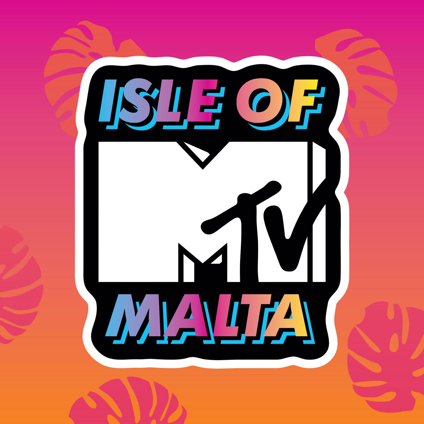 VH1 Classic Rebrands As MTV Classic