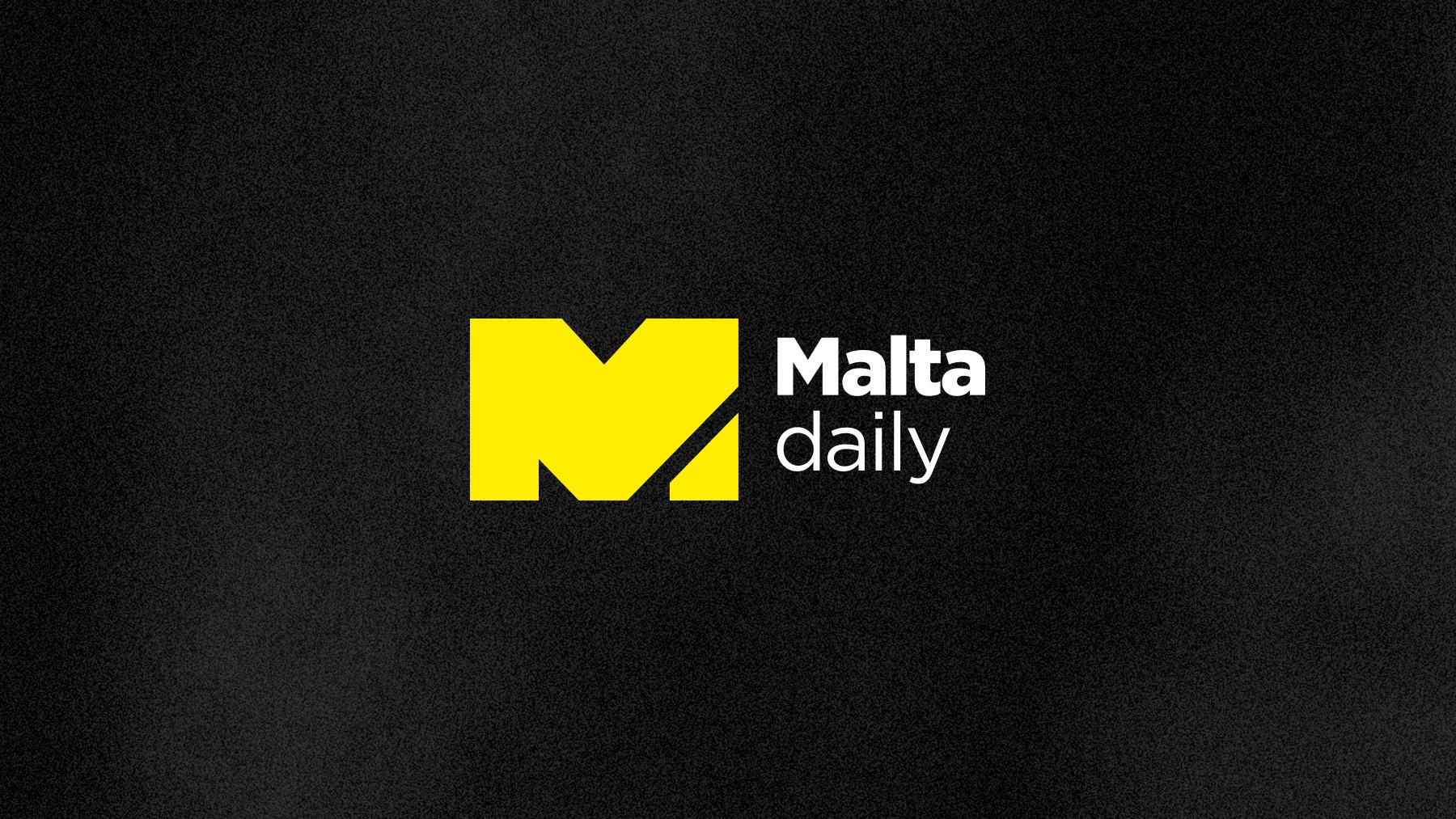 01 Maltadaily
